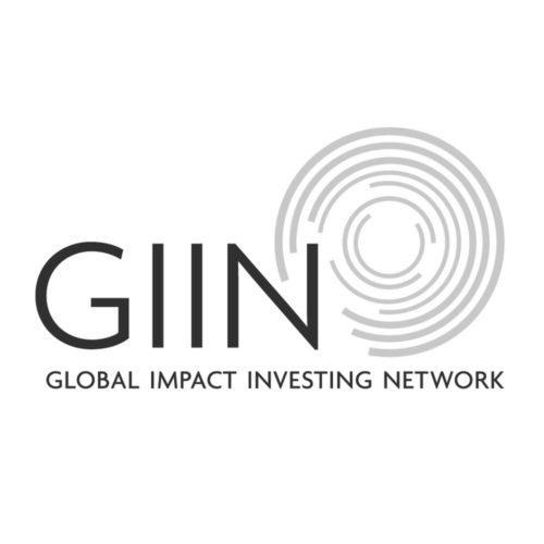 GIIN 2020 ANNUAL IMPACT INVESTOR SURVEY